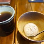 グレイト - 玄米アイスとちゃ~