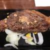 いきなり!ステーキ - 料理写真:サーロイン300g