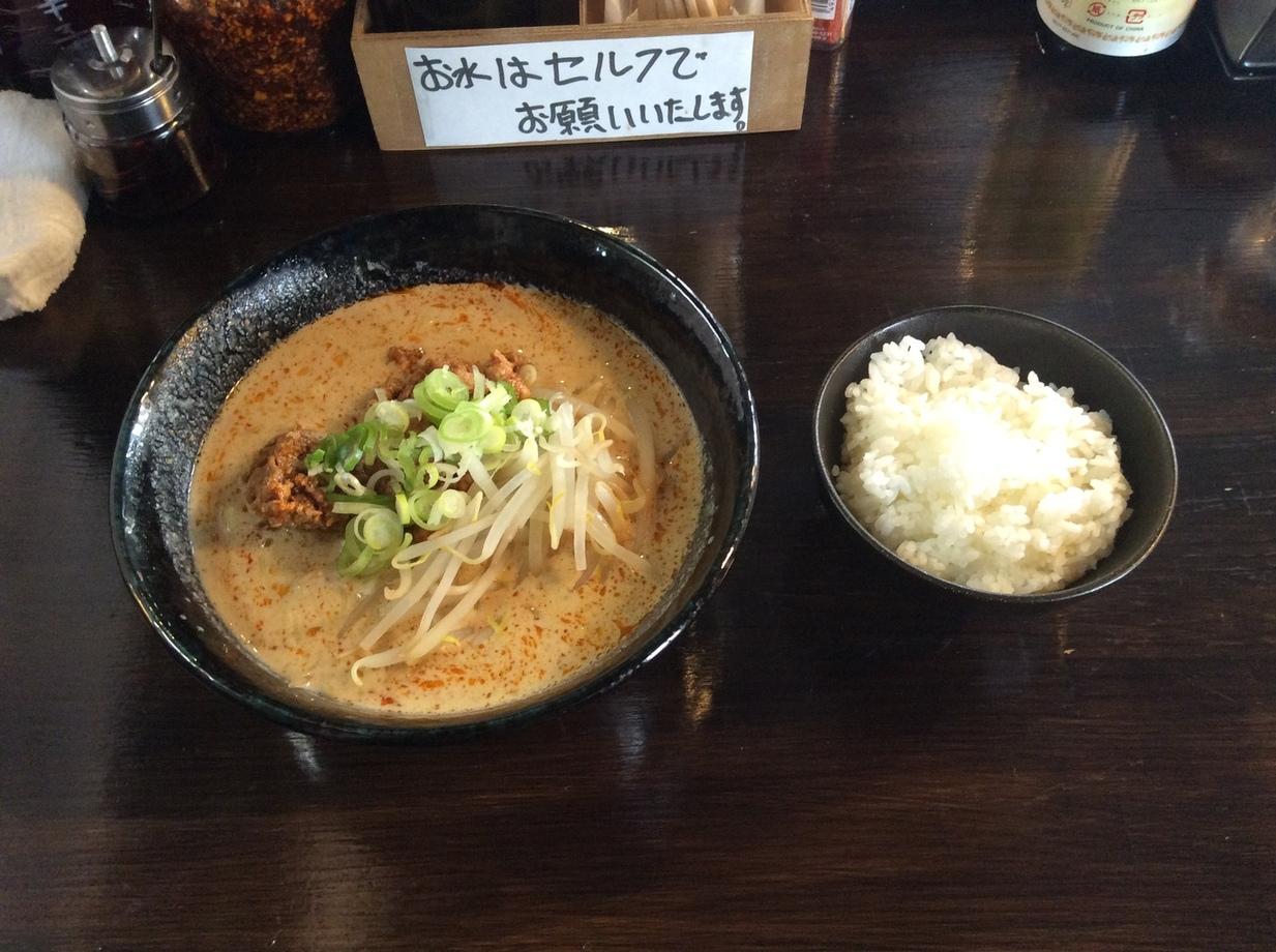 麺屋RiQ