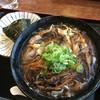 もとなり - 料理写真:
