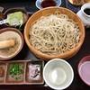 喜楽荘 - 料理写真:トップフォト 喜楽三昧