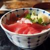 魚河岸食堂 - 料理写真: