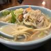 長崎飯店 - 料理写真: