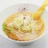 さくら咲く - 料理写真: