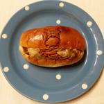 大平製パン - やきそばパン