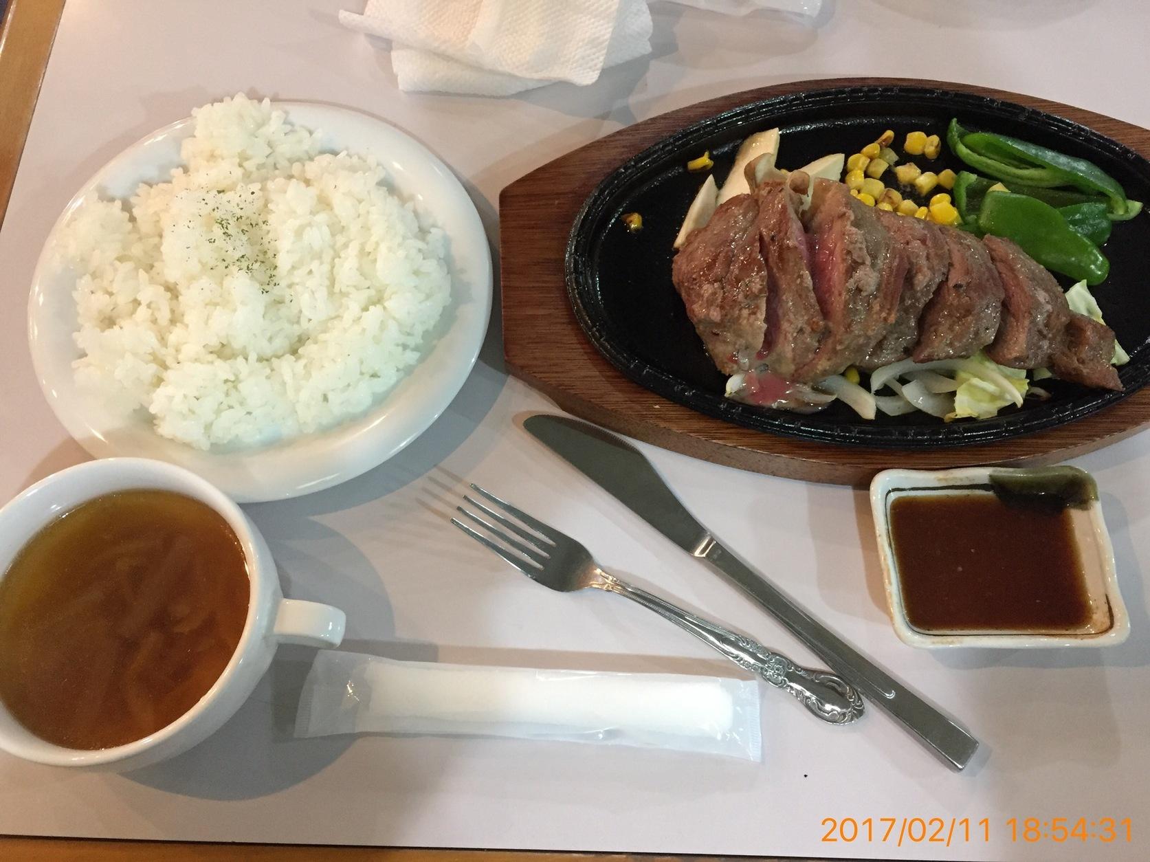 ライダーハウス・HAYATE 飯綱高原店