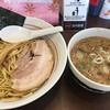 支那そばの凱歌  - 料理写真:つけ麺税込950円