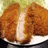 にし邑 - 料理写真:上ロース