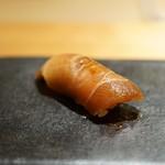 すし 喜邑 - 料理写真: