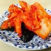 やまき園 - 料理写真: