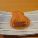 おがわ - 豆腐餻(ヨウ)