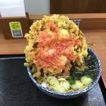 そば処 大吉田 -