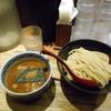 三田製麺所 - 料理写真:つけ麺 並
