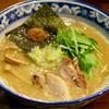 麺屋 桜 - 料理写真:中華そば