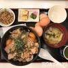 九十九里ファーム たまご屋さんコッコ - 料理写真:2017年(平成29年)3月 たまご5個おかかのりを入れた状態