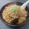 ひむろ - 料理写真:味噌オロチョン 880円