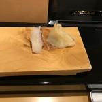 佐和 - タマン