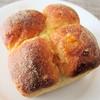 サンジェルマン - 料理写真:スイートコーンのちぎりパン