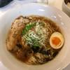 麺や 齋とう - 料理写真:鶏旨味そば