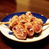 かしわや 闘鶏 - 料理写真:こころ