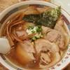 カナキン亭本舗 - 料理写真: