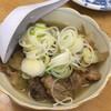大菊 - 料理写真: