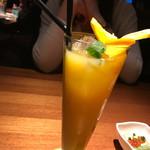 新宿ライム 2nd -
