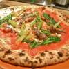 Pizzeria SOL - 料理写真: