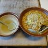 こまどり - 料理写真:味噌ラーメン