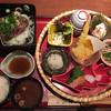 海鮮寿司居酒屋 すだちや - 料理写真: