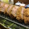 豚笑 - 料理写真:TOKYO-X ロース250g