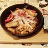 まるご横丁 - 料理写真:「激辛マルゴチキン」(650円)
