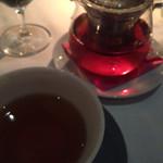DAZZLE - 紅茶( アールグレイ )