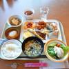ユーカラ - 料理写真:朝食バイキング