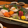酒と肴・晩菜 - 料理写真: