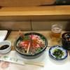 紀の善 - 料理写真:
