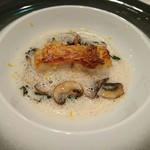63842939 - 魚料理 : 甘鯛