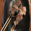 炭火 炙り肉 康 - 料理写真: