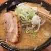 麺屋一樹 - 料理写真:信州味噌味噌漬け炙りチャーシュー1枚税込940円