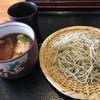 そば屋 けん豆 - 料理写真:
