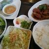 ベトナム料理 フォーラン - 料理写真:おすすめご飯セット
