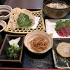 火の国茶屋 - 料理写真: