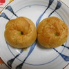 洋菓子のヒロタ - 料理写真:京抹茶