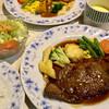 ハマユウ - 料理写真: