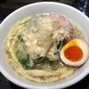 京都祇園 泉 麺家 - 料理写真: