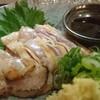 餃子舎 てっけん - 料理写真: