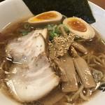 らー麺 藤平  - 料理写真: