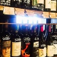 酒屋が母体だから安くておいしいワインにこだわる
