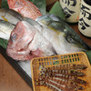 海遊山楽ゆう 飯田橋店 - メイン写真: