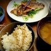母めし食堂 のうカフェ - 料理写真: